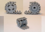 1-35-T-55-late-T-62-Workable-tracks-set-plus-extra-and-drive-sprockets-RMsh