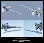 1-35-NSVT-127mm-heavy-machine-gun-Complete-set