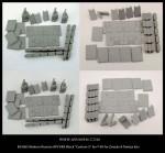 1-35-Modern-Russian-AFV-ERA-Block-Contact-5-for-T-90