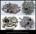 RARE-1-35-T-90A-m2009-Welded-turret