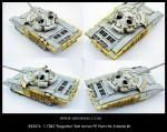 1-35-T-72B2-Rogatka-Slat-Armor-PE-Parts-for-Zvezda-kit