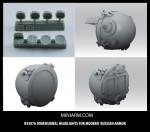 1-35-Dimensional-headlights-for-Modern-Russian-Armor
