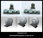 1-35-Infra-red-searchlight-L-2G-for-T-55AT-62