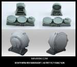 1-35-Infra-red-searchlight-L-4G-for-T-55T-55AMT-62M