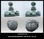 1-35-Infra-red-searchlight-L-4GM-for-T-64-T-72B-T-80