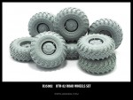 1-35-BTR-82-Road-wheels-set-8pcs