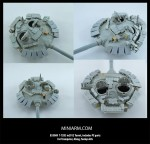 1-35-T-72B3-m2012-Turret-includes-PE-parts