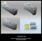 1-35-T-72-T-72AM1-ZiP-Box-for-turret-2pcs-includes-PE-parts