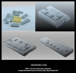 1-35-T-72-T-90-set-of-fuel-tanks-and-Zip-boxes-for-upper-hull-includes-PE-parts
