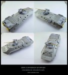 1-35-BTR-82-Conversion-set-includes-PE-parts-gun-barel-metal
