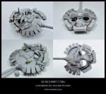 1-35-T-72B4-m2014-Turret-includes-PE-parts
