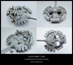 1-35-T-72B4-m2014-Turret-includes-PE-parts