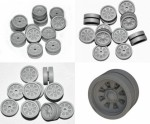 1-35-T-72-Road-wheels-set-early-24pcs