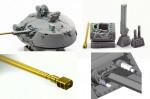 1-35-BMP-2-Correct-set-mask-and-gun-barrel-metal
