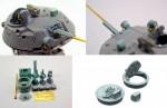 1-35-BMP-2-Correct-set