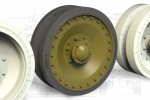 1-35-Wheels-set-Panther-for-T-34