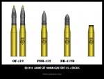 1-35-Ammo-set-100mm-gun-for-T-55-+-decals
