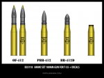 1-35-Ammo-set-100mm-gun-for-T-55-+-decals