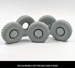 1-35-GaZ-Tiger-4pcs-plus-extra