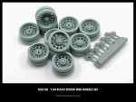 1-35-T-54-Road-Spider-web-wheels-set