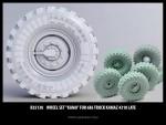 1-35-Wheel-set-Kama-for-6X6-Truck-Kamaz-4310-late