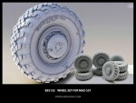 1-35-Wheel-set-for-MaZ-537-8-pcs