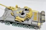 1-35-Conversion-set-for-T-55AD-gun-barrel-metal+-PE-parts