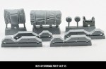 1-35-Stowage-for-T-54-T-55