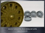 1-35-T-34-76-Steel-road-wheels-set-late-type