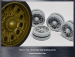 1-35-T-34-85-Spider-web-road-wheels-set-late-type
