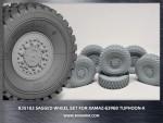 1-35-KamAZ-63968-Tuphoon-K-sagged-wheels-set