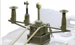 1-35-Jammer-system-RP-377VM1-+-PE