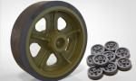 1-35-US-light-tank-M3-M3A1-M5-Stuart-welded-road-wheels-set