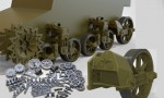 1-35-US-light-tank-M3A1-late-M3A3Stuart-suspension-set