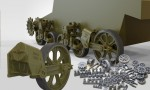 1-35-US-light-tank-M5-M5A1-M8-HMC-Stuart-suspension-set