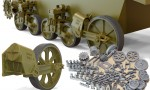 1-35-US-light-tank-M5A1-late-M8-HMC-late-Stuart-suspension-set