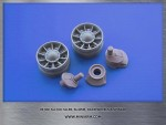 1-35-SU-100SU-85-85M-Idler-wheels-and-spindle