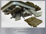 1-35-SU-100SU-85-85M-Driver-hatch