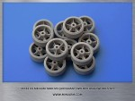 1-35-US-medium-tank-M3-Lee-Grant-welded-road-wheels-set