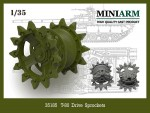 1-35-T-80-Drive-sprockets