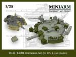1-35-T-80UK-Conversion-set