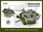1-35-T-80UK-Conversion-set