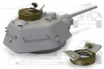 1-35-Commander-cupola-for-T-34-two-types-cast-welded