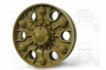 1-35-T-34-Drive-Sprockets-Sun-type