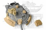1-35-T-80-UE-1-Conversion-set