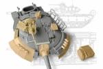 1-35-T-80-UE-1-Conversion-set