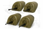 1-35-1-35-T-34-Front-Machine-Gun-Mount-4-type-set-1