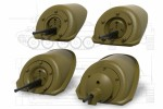 1-35-T-34-Front-Machine-Gun-Mount-4-type-set-2