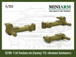 1-35-T-34-Torsions-set-Factory-N112-Krasnoe-Sormovo