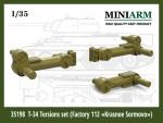 1-35-T-34-Torsions-set-Factory-N112-Krasnoe-Sormovo